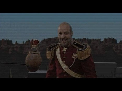 zork grand inquisitor 2