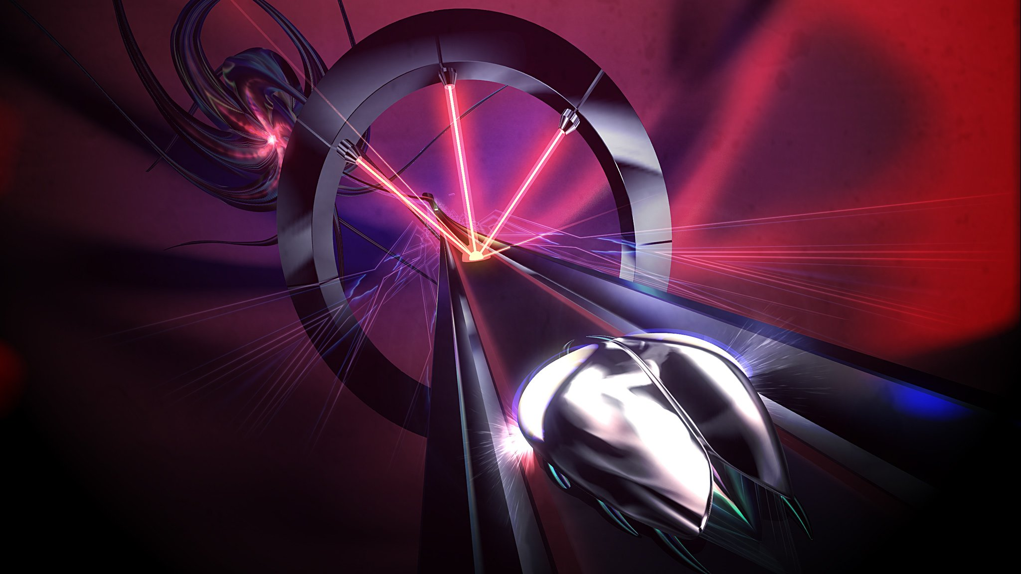 Thumper review