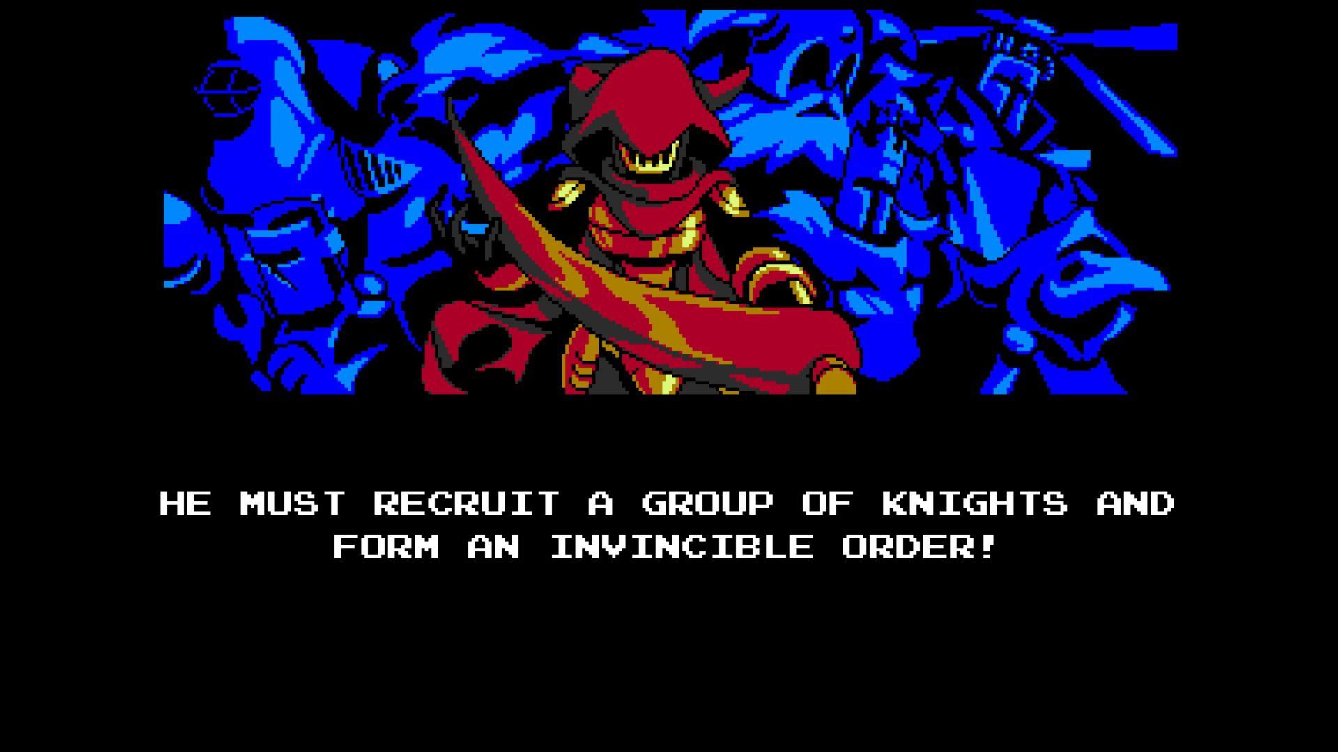 Shovel Knight: Specter of Torment review