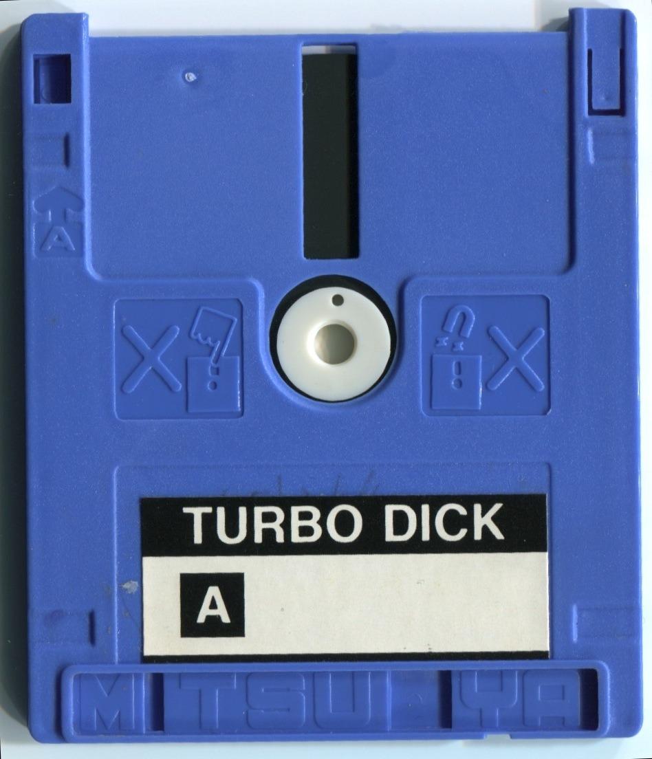 Famicom Disk System Bootleg Famicom Disk