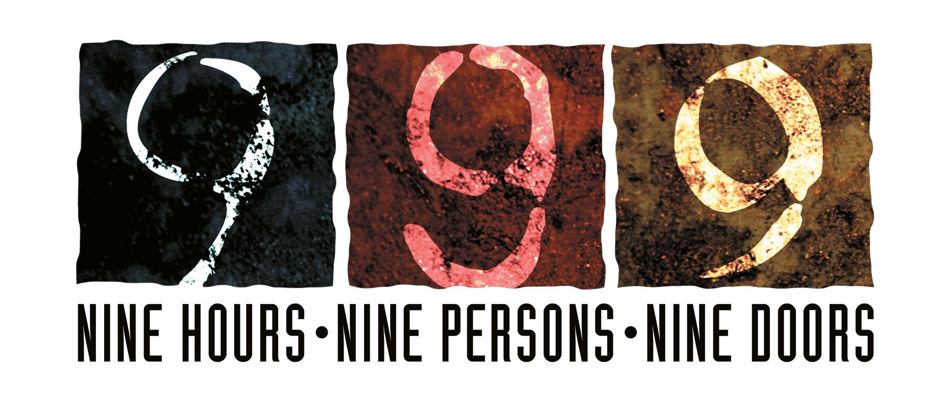 999: Nine Hours, Nine Persons, Nine Doors 2009