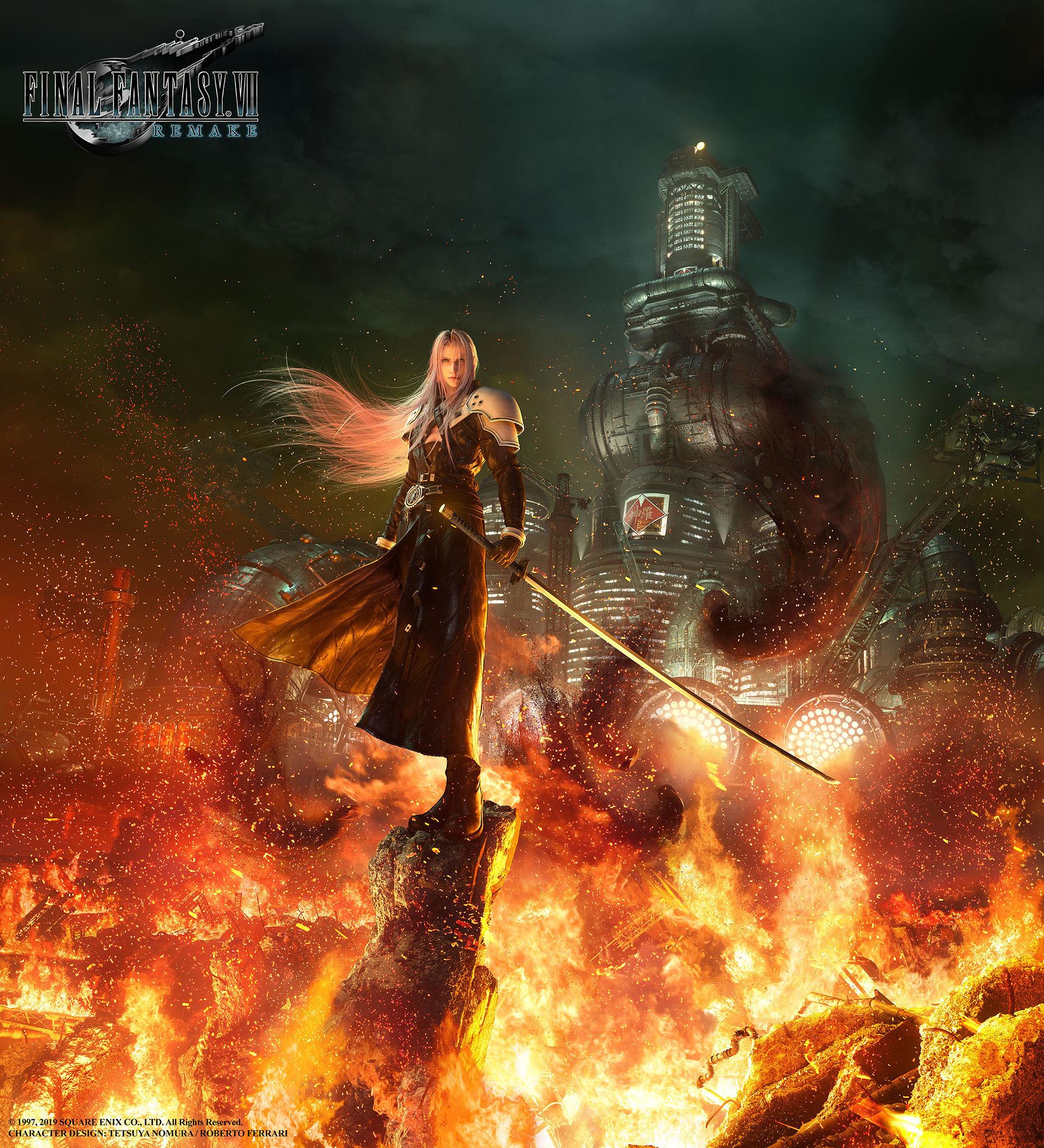 Fire Emblem Warriors review