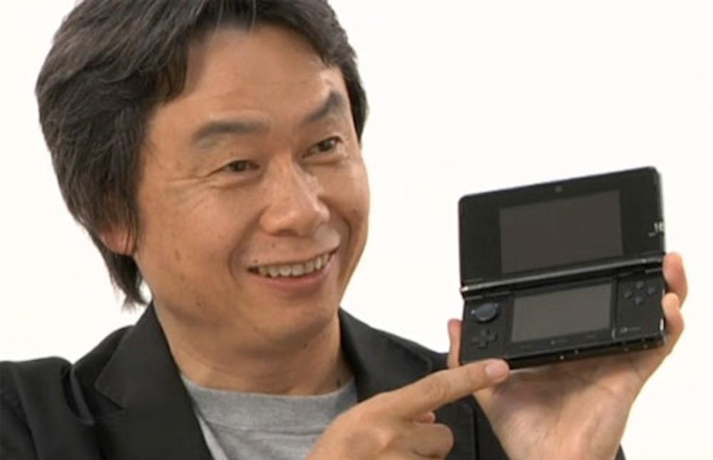 Destructoid's top 10 best 3DS games