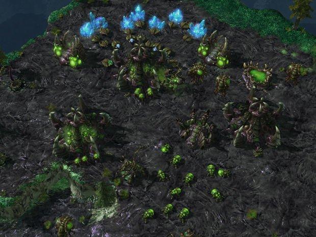 Starcraft Pic 4