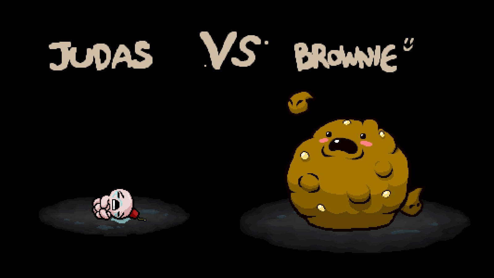 Binding of Isaac: Afterbirth review
